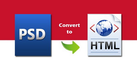 psd_to_html_conversion