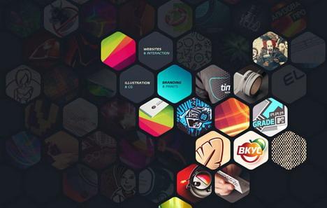 shapes_in_web_design
