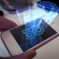 smartphone_3d_technology