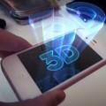 smartphone_3d_technology