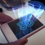 Smartphones and 3D Technology: A Cool Feature or Lame Gimmick?