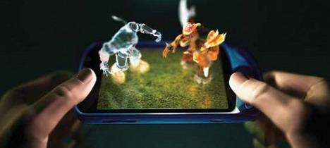 smartphone_3d_technology_2