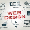 web_design_trends_2014
