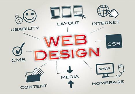 web_design_trends_2014