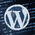 wordpress_code_tips