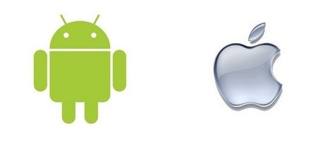 android_or_apple