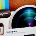 best_instagram_marketing_tips_tricks