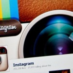 32 Instagram Tips to Promote Your Blog, Brand and Business