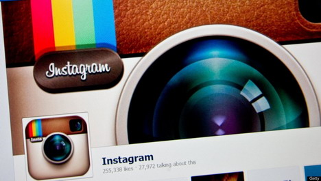 best_instagram_marketing_tips_tricks