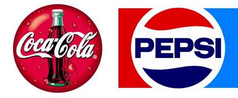 coca_cola_or_pepsi
