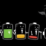 How to Deal with the Depleting Life of Smartphone Battery the Right Way