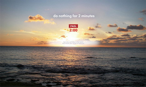 do_nothing_for_2_minutes