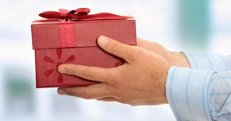free_gifts_social_fans_followers
