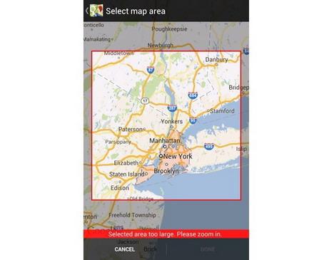 google_maps_offline_4