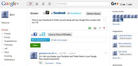 google_plus_plus