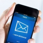 Creating Smartphone-Optimized Emails for Marketing