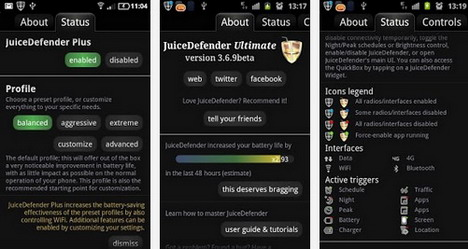 juicedefender_app