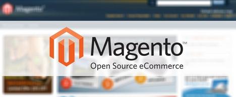 magento_ecommerce
