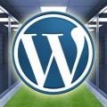 move_wordpress_to_new_web_host