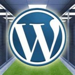 7 Tips to Smoothly Move WordPress Blog to a New Web Host