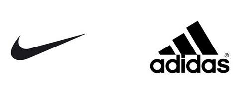 nike_or_adidas