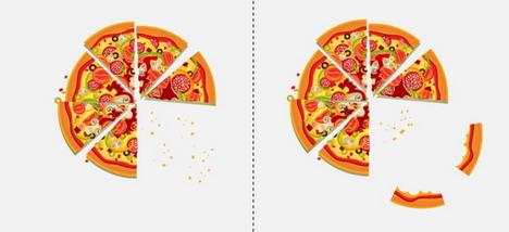 pizza_bites