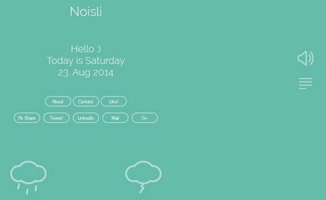 relaxation_destress_website_noisli