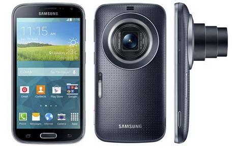 samsung_galaxy_k_zoom_camera