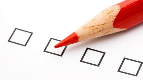 vote_for_new_content_idea