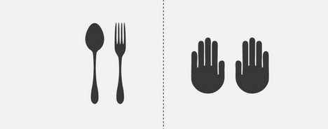 when_having_meals