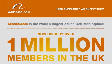 alibaba_reach_1_million_uk_members
