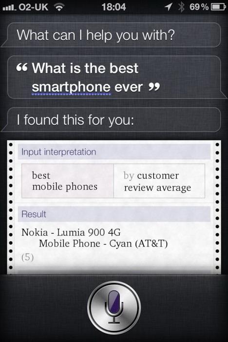ask_siri_whats_best_smartphone