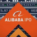 24 Alibaba Infographics About Jack Ma & The Chinese Internet Giant