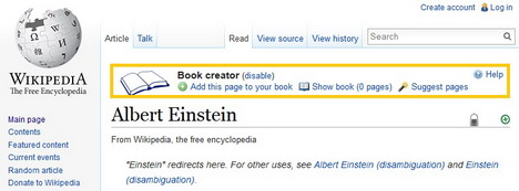 book_creator_box_on_wikipedia_page
