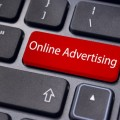 boost_online_advertising_ad_revenue_web_design