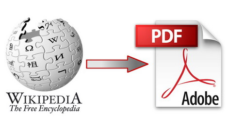 convert_wikipedia_to_pdf_ebooks