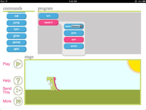 daisy_the_dinosaur_programming_ipad_app
