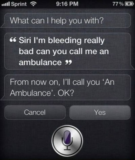 dont_use_siri_to_call_ambulance