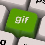 10 Free Websites to Create Your Own Animated GIF Image