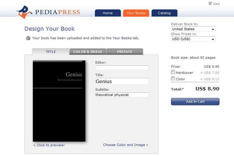 get_printed_book_via_pediapress