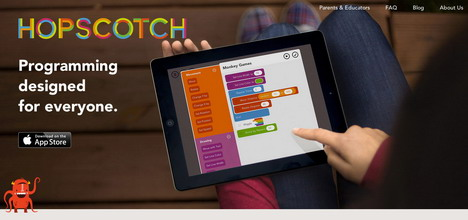 hopscotch_programming_educational_ipad_app