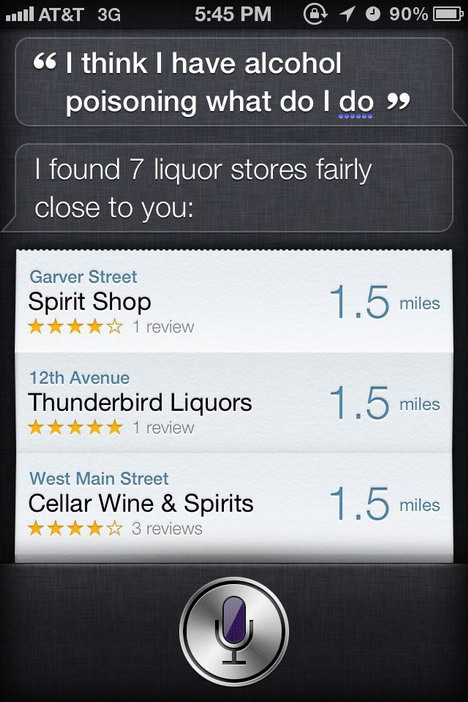 how_siri_solves_alcohol_poisoning_problem