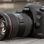 How to Recover Corrupt DSLR MOV Files Through a Professional Repair Tool