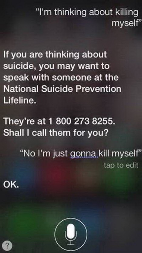 if_you_are_thinking_about_suicide
