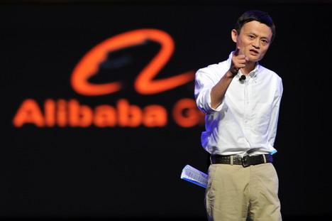jack_ma_alibaba_founder