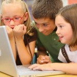 20 Online Tools & Apps for Kids to Learn Basic Programming Skills