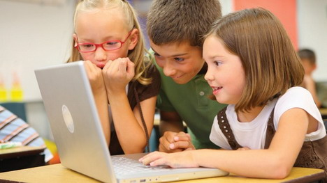 kids_learn_computer_programming