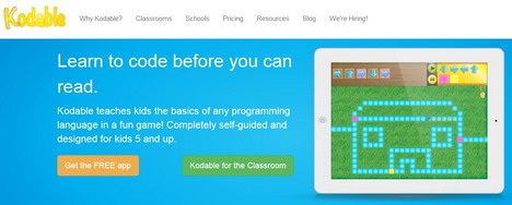 kodable_basic_programming_ipad_app