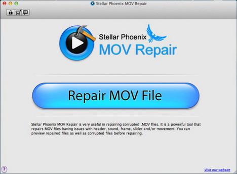 launch_stellar_phoenix_mov_repair