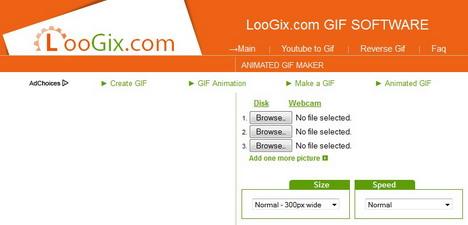 loogix